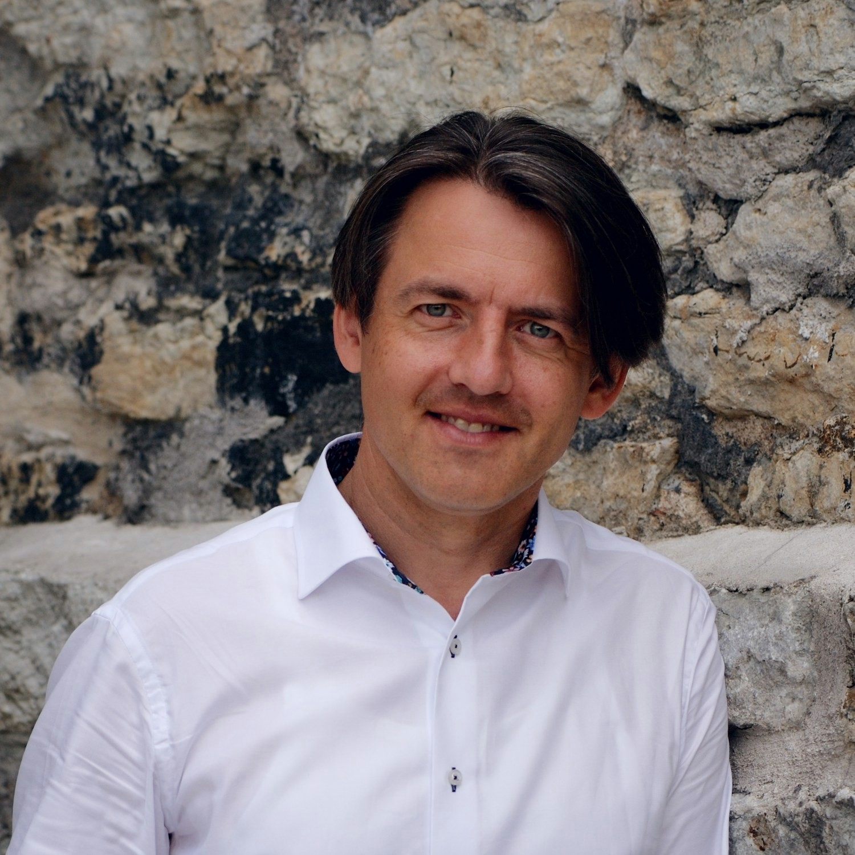 Marko Rillo