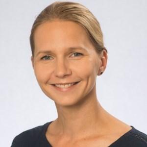 Dr. Anneli Veispak