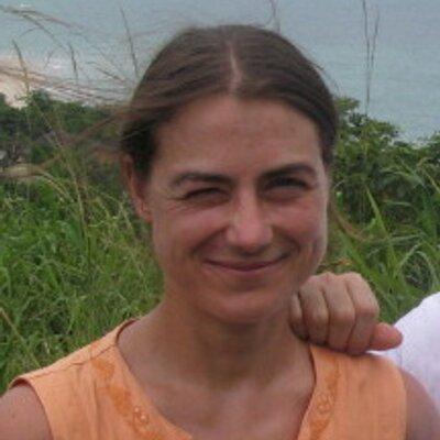Marja Bauters